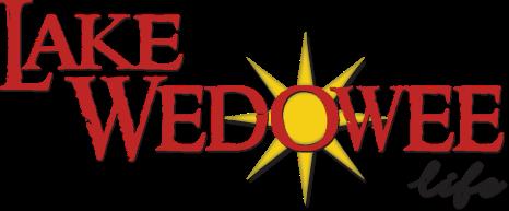 Lake Wedowee Life logo