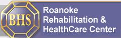 Roanoke-Healthcare