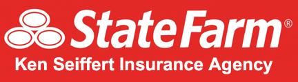 State Farm Ken Logo